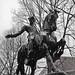 Paul Revere-9676