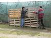 compostiere agli orti regolamentati 3