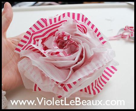 VioletLeBeauxDSC_0409_563