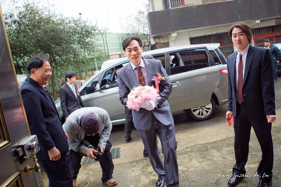 wed110129_0413