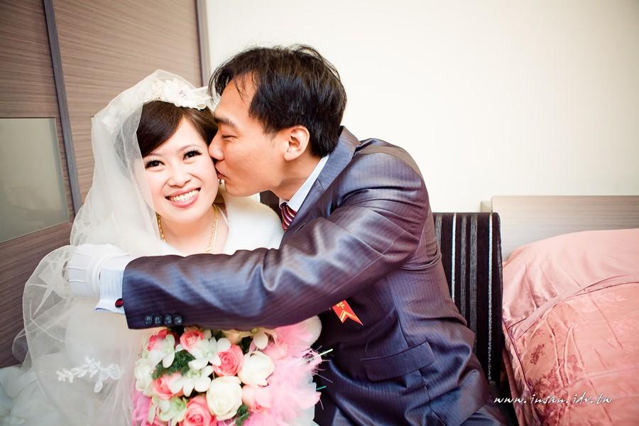 wed110129_0581