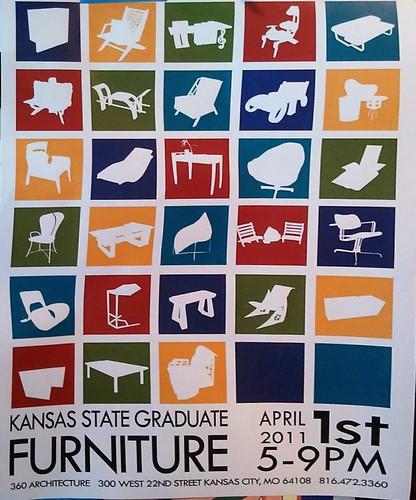 2011-03-25.14.48.00.jpg