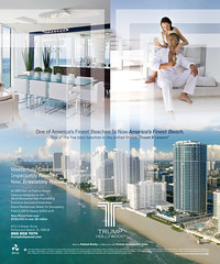 Trump Hollywood Top Beach Creative (LGD Communications) Tags: advertising marketing realestate florida panoramic communication donaldtrump trump luxury branding condominium condominiums newcondo hollywoodflorida hollywoodfl floridahomes lgd floridarealestate marketingstrategies realestateinvesting trumphollywood lgdcommunications luxurybranding realestatemarketer homeforsaleinflorida businessrealestate