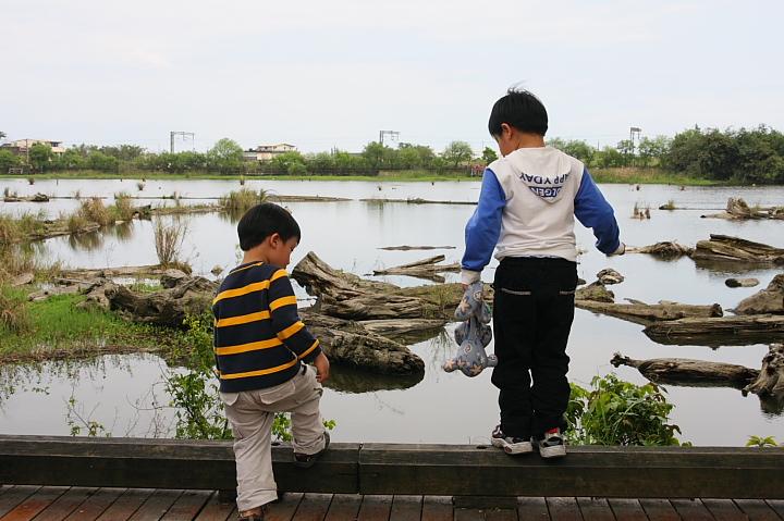 羅東林業文化園區020