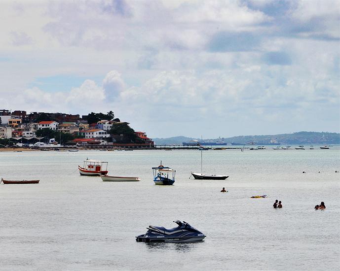 soteropoli.com-fotografia-fotos-de-salvador-bahia-brasil-brazil-ribeira-peninsula-itapagipe-2011-by-tuniso