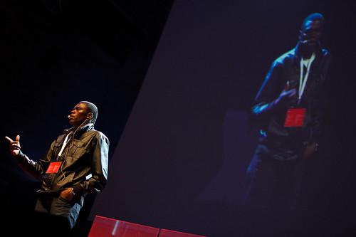 TEDxOPorto2011_00219