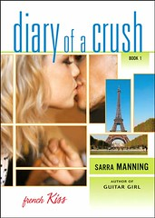 Diary-Of-A-Crush-French-Kiss