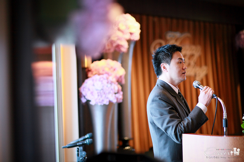 [婚禮紀錄]明性與佩瑜晚宴_004