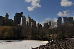 New-York 2011-03-13 12h31