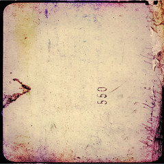 Photoboot recycled #2 (jinterwas) Tags: old pink texture stain rose atc vintage scrapbook purple grunge free dirty textures cc frame creativecommons layer layers scrapping grungy roze kader vlek vuil t4l freetouse zwartkader