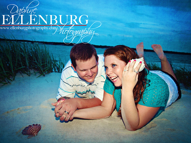 fb 060310 Kristen Justin Engagement-91 copy a