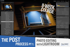 -Moncton-Photo-Editing-Course