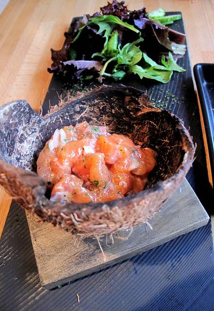 studzio-salmon-tartare