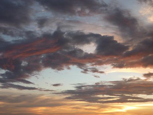 Negros-ciels de Sugar Beach (14)