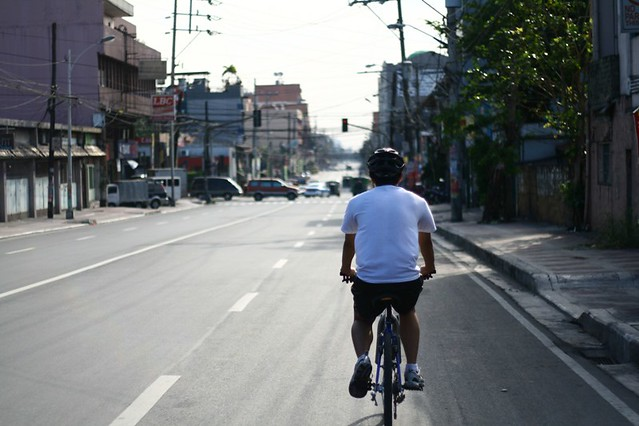 bike 287