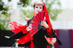 52nd Annual Renaissance Pleasure Faire (Kimihiro-kun) Tags: california festival fair annual renfaire renaissance irwindale 52nd 2014 renaissancepleasurefaire