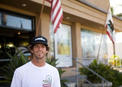 board shop (surfrideca) Tags: surfride surfstore surfboards boardshop oceansidesurfstore