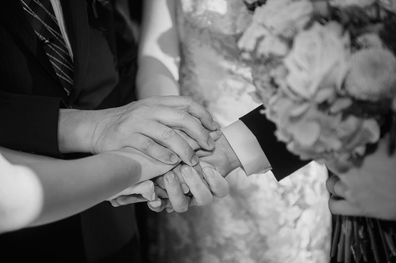 29509246654_f995a569ee_o- 婚攝小寶,婚攝,婚禮攝影, 婚禮紀錄,寶寶寫真, 孕婦寫真,海外婚紗婚禮攝影, 自助婚紗, 婚紗攝影, 婚攝推薦, 婚紗攝影推薦, 孕婦寫真, 孕婦寫真推薦, 台北孕婦寫真, 宜蘭孕婦寫真, 台中孕婦寫真, 高雄孕婦寫真,台北自助婚紗, 宜蘭自助婚紗, 台中自助婚紗, 高雄自助, 海外自助婚紗, 台北婚攝, 孕婦寫真, 孕婦照, 台中婚禮紀錄, 婚攝小寶,婚攝,婚禮攝影, 婚禮紀錄,寶寶寫真, 孕婦寫真,海外婚紗婚禮攝影, 自助婚紗, 婚紗攝影, 婚攝推薦, 婚紗攝影推薦, 孕婦寫真, 孕婦寫真推薦, 台北孕婦寫真, 宜蘭孕婦寫真, 台中孕婦寫真, 高雄孕婦寫真,台北自助婚紗, 宜蘭自助婚紗, 台中自助婚紗, 高雄自助, 海外自助婚紗, 台北婚攝, 孕婦寫真, 孕婦照, 台中婚禮紀錄, 婚攝小寶,婚攝,婚禮攝影, 婚禮紀錄,寶寶寫真, 孕婦寫真,海外婚紗婚禮攝影, 自助婚紗, 婚紗攝影, 婚攝推薦, 婚紗攝影推薦, 孕婦寫真, 孕婦寫真推薦, 台北孕婦寫真, 宜蘭孕婦寫真, 台中孕婦寫真, 高雄孕婦寫真,台北自助婚紗, 宜蘭自助婚紗, 台中自助婚紗, 高雄自助, 海外自助婚紗, 台北婚攝, 孕婦寫真, 孕婦照, 台中婚禮紀錄,, 海外婚禮攝影, 海島婚禮, 峇里島婚攝, 寒舍艾美婚攝, 東方文華婚攝, 君悅酒店婚攝, 萬豪酒店婚攝, 君品酒店婚攝, 翡麗詩莊園婚攝, 翰品婚攝, 顏氏牧場婚攝, 晶華酒店婚攝, 林酒店婚攝, 君品婚攝, 君悅婚攝, 翡麗詩婚禮攝影, 翡麗詩婚禮攝影, 文華東方婚攝