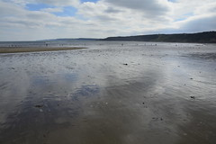 Scarborough (180) (rs1979) Tags: scarborough northyorkshire yorkshire eastcoast southbay southbeach
