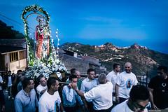 Religious festivals in Sicily (Massilo) Tags: sicilia sicily sky shadow festereligiose fedeli feste fede fercolo mar man devozione devotion religiosity