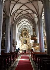 Gmnd (stefan aigner) Tags: austria carinthia church europa europe gmund karnten kirche oesterreich osterreich