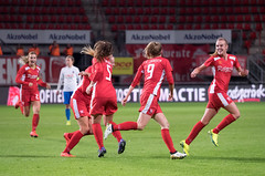 2A050494 (roel.ubels) Tags: fc twente sparta praag voetbal soccer vrouwenvoetbal enschede sport topsport 2016 champions league
