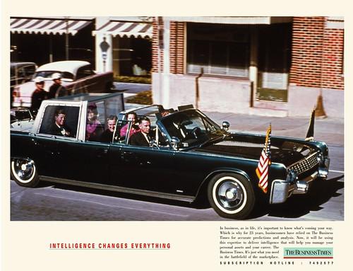 Car Linda Locke 1SPH1118-270x350-JFK