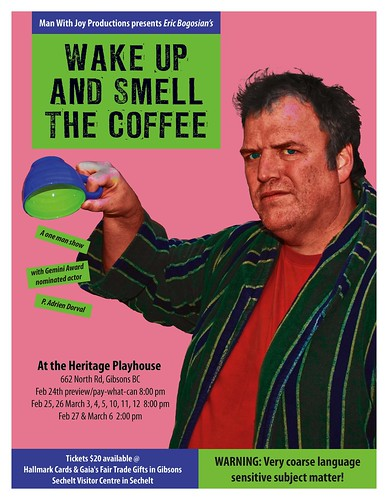 Wake_up_and_smell_the_Coffee 230dpi PRINT IT