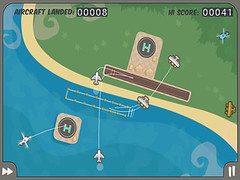Flight-Control-HD-iPad