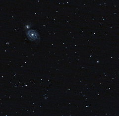 M51 Rework (Eelko Gielis) Tags: m51 eelko Astrometrydotnet:status=solved gielis Astrometrydotnet:version=14400 Astrometrydotnet:id=alpha20110157506743