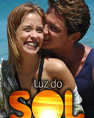 Luz do Sol (vilsonm) Tags: costa luz sol luiza ana do maria paloma record rede duarte novela luma tom