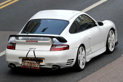 Porsche Panamera 4s Middle East Edition. Porsche Panamera 4S Exclusive Middle East Edition