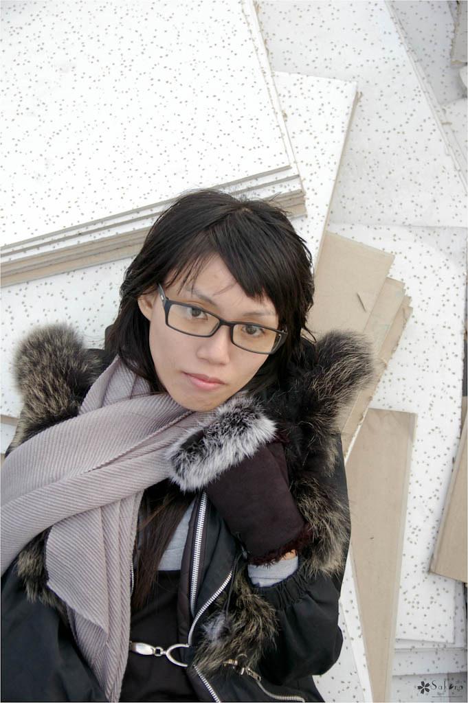 2011 Shuo 蕪 (圖多! 23張)