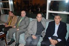 DSC_0059 (www.almaqad.com) Tags: