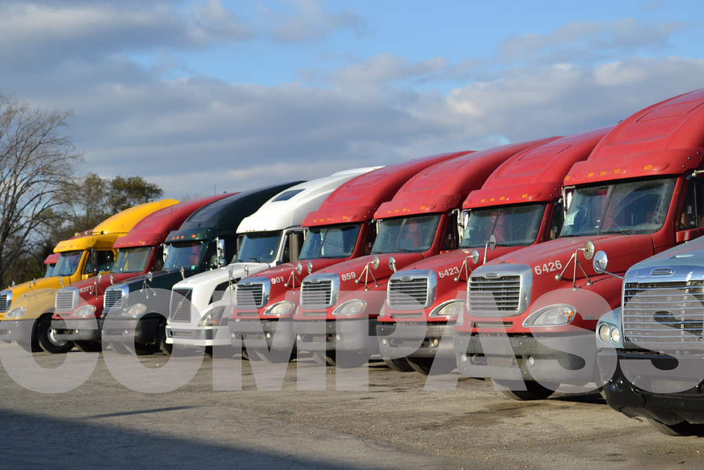 Truck Factoring Chicago IL