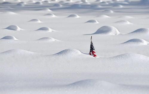 ss-110127-snow-003_ss_full