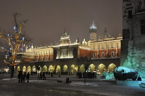Poland flickr photo