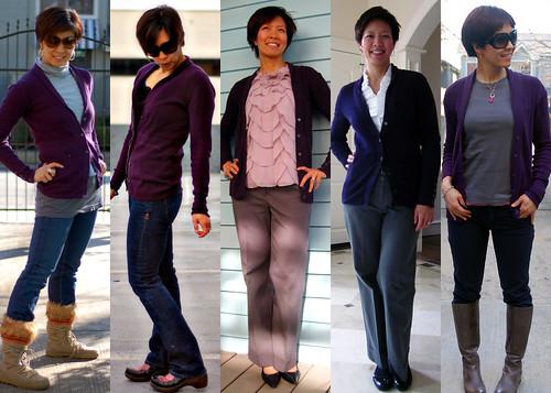purple cardi 01