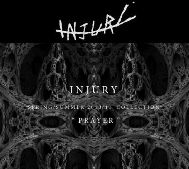 Injury-0