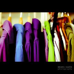 clothes [761]