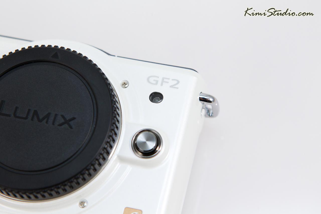 GF2-005