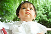 Letícia :) (Natália Viana) Tags: baby bokeh bebê criança infância natáliaviana
