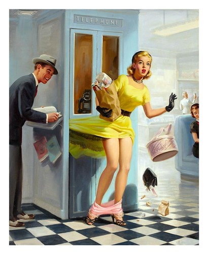 038-Art Frahm-sin fecha-via galina.lena