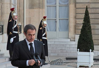 10c23 Elíseo Sarkozy Zapatero033 variante baja