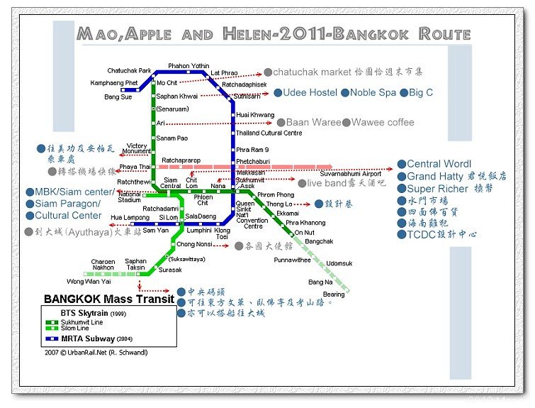 nEO_IMG_route