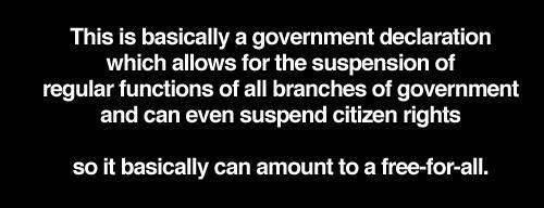emergency-govt