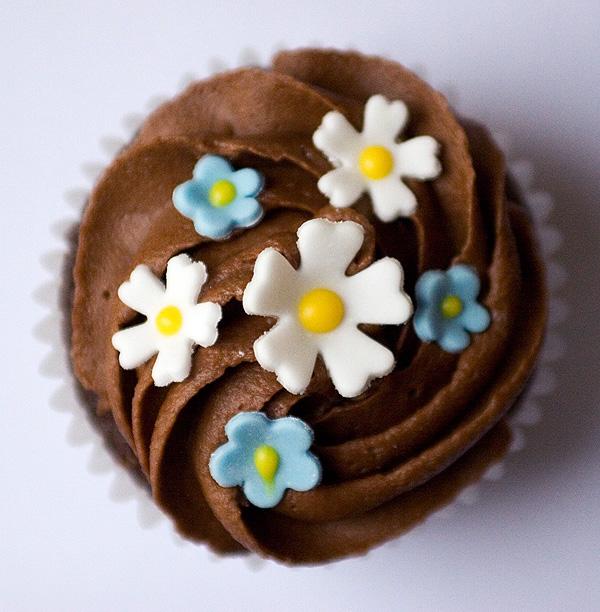 Eliza's cakes 7