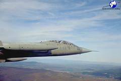 271100_0013.jpg (cencio4) Tags: am force air f104 starfighter itaf airtoairspecial colourtf104gm20 gruppo4 stormoaeronautica militareitalian