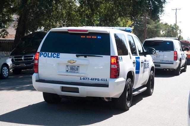 california usa homelandsecurity policecar fps ripon sanjoaquincounty chevytahoe federalprotectiveservice riponmenloparkemergencyvehicleshow2010