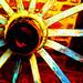 Sunny Wheel